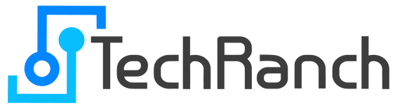 Techranch.org