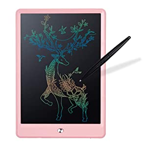 7 Best Drawing Tablets for Kids
